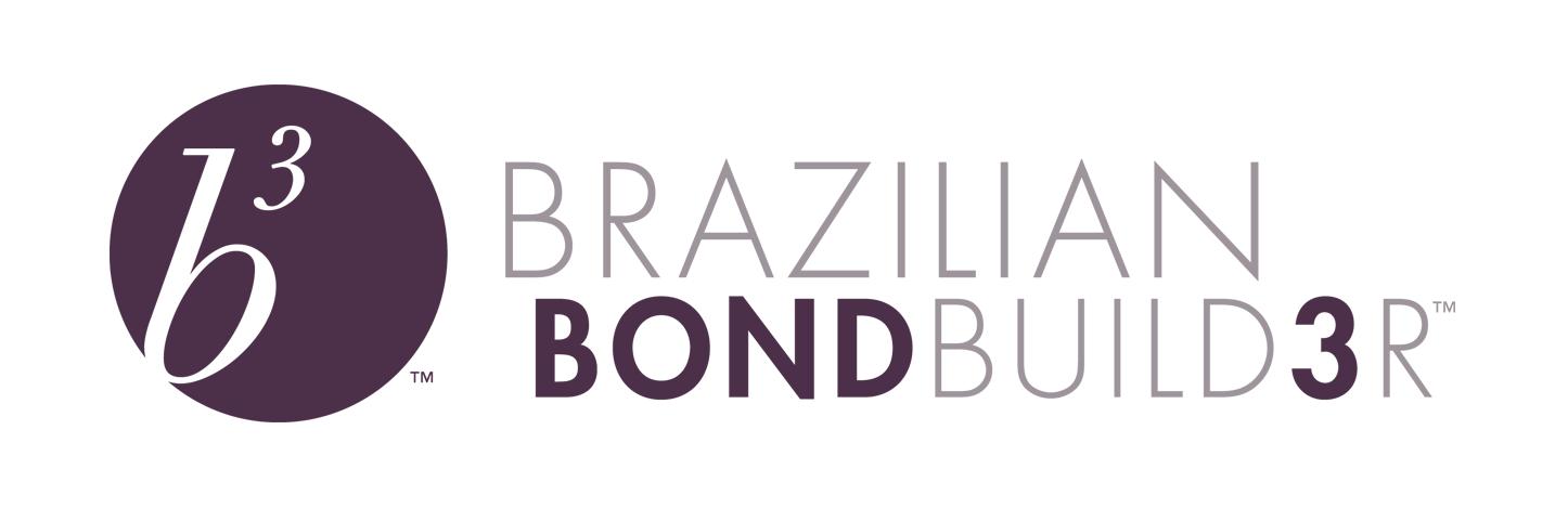 brazilian bond builder