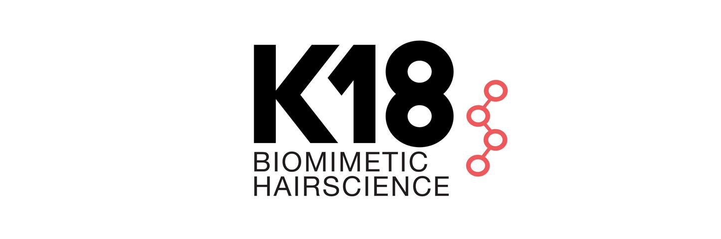 k18 logo
