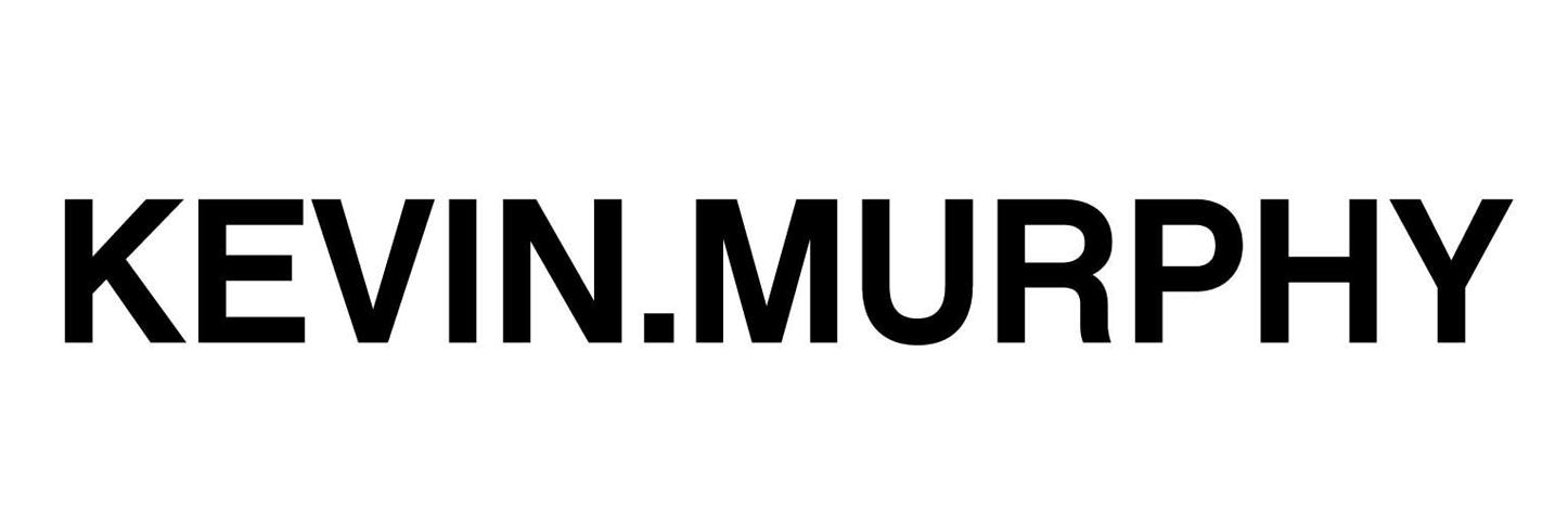 Kevin murpy
