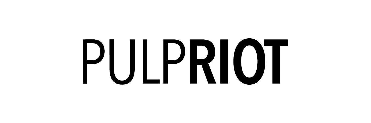 pulpriot